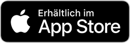 Appel-App